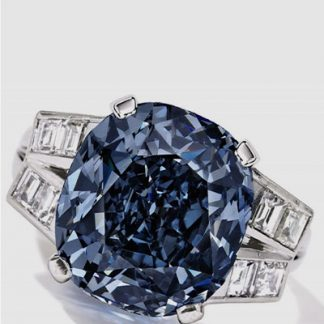 blue-fancy-diamond