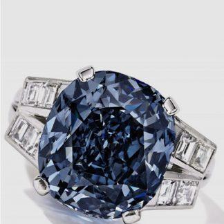 blue-fancy-diamond