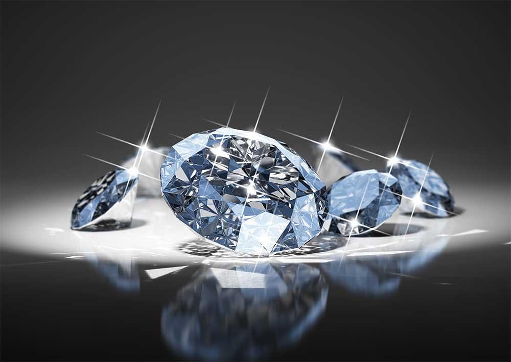 colored-diamond