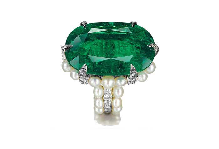emeralds-1