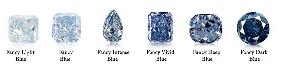 multiple-diamonds